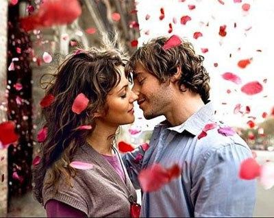 Уроки психологии: как сделать, чтобы в тебя влюбились