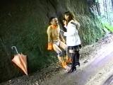 Yapoo 41調教ヴィーナス監禁ファイル残酷な女神達 FILE1~ストレス解消リンチ用耐久ダミー男