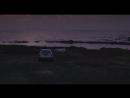 Призрачный свет (Maboroshi no hikari) - Чёрный парад