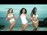 INNA feat. J Balvin - Cola Song (HD 720p)