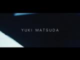 #NMD | Юки Мацуда