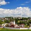Речные круизы Волга Лайн