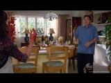 Промо + Ссылка на 2 сезон 8 серия - Трудности ассимиляции / Fresh Off The Boat