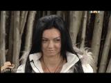 9 Лобное. Элина обещает накормить сисьГами до отрыжки!(в 02.11.15)