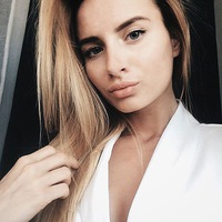 Лидия Мирошникова