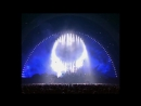 Pink Floyd HD - PULSE Full Concert (Live at Earls Court (1994)