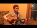 Крик Душі - Потім acoustic