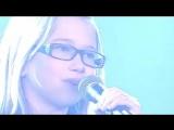 Девочку ПОСАДИЛИ вместо ЖЮРИ !!! после того как она спела. Шоу Голос дети 2015 the voice kids (Low)