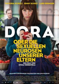 Dora or The Sexual Neuroses of Our Parents