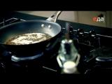 16.Ёще несколько рецептов для завтрака от Гордона Рамзи - идеальный сэндвич со стейком, блины с сочным крабом и маскарпоне и дом