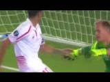 Барселона - Севилья (Суперкубок УЕФА 2015)
