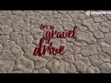 Dada, Paul Harris &amp Dragonette - Red Heart Black (Official Music Video)