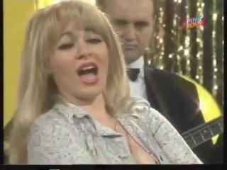Uragan Muzik ★❤★ Suzana Jovanovic - Imati, pa nemati