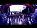 Тина Кароль - Баллада о матери (9 мая 2012, Голос страны)-[save4]