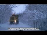 К 700. и гололед. зима. чудом. реакция хорошая ))))
