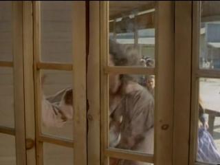 Доктор Куин: Женщина-врач / Dr. Quinn, Medicine Woman (1-й сезон, 12-я серия) (1993) (драма, семейный, вестерн)