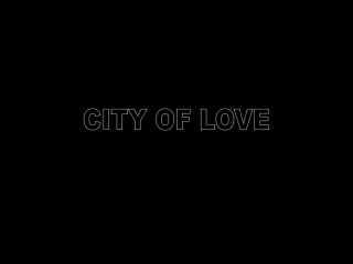 Mylène Farmer - CITY OF LOVE [teaser]