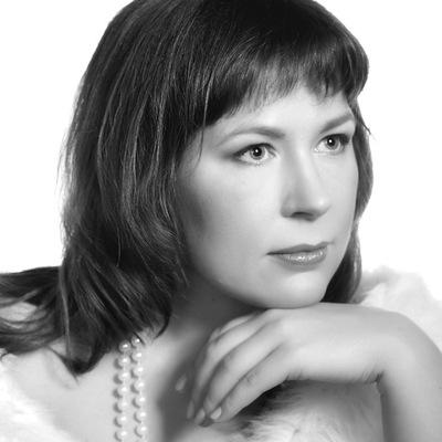 Ксения Гонченко