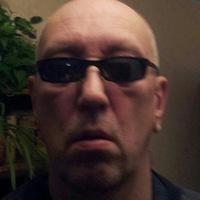 ВКонтакте Олег Vlasov фотографии