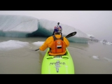 GoPro- The 66th Parallel - Discovering Iceland with Ben Brown