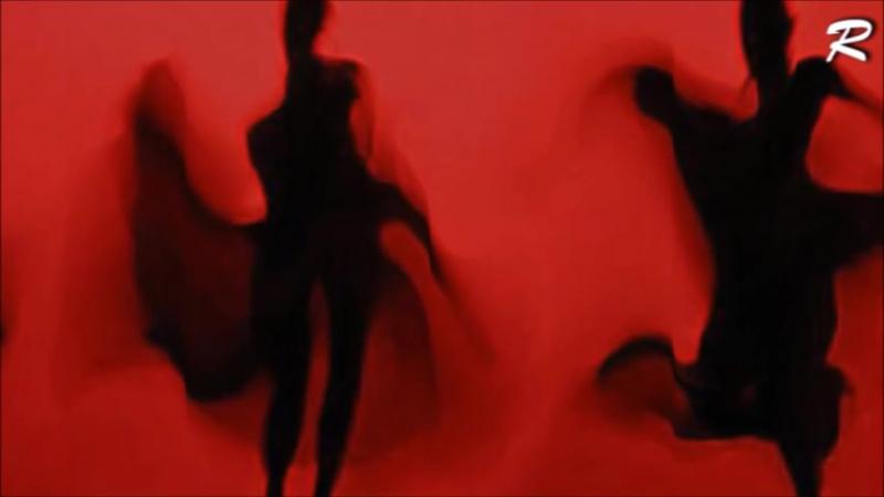 Изучение испанского танца.ДШИ им.Розума.Хореоаграфический ансамбль Волна