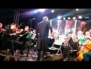 IP Orchestra VoltaClub