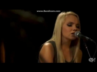 Danielle Bradbery - The Heart of Dixie - Yahoo A