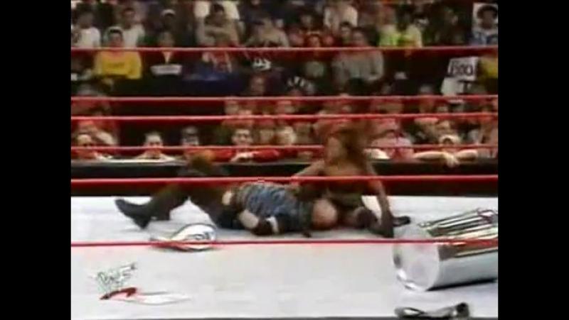 WWF.Raw.04.29.2002