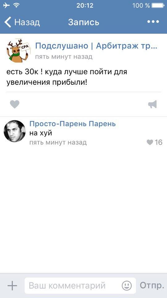 5lmY_vFxSAk.jpg