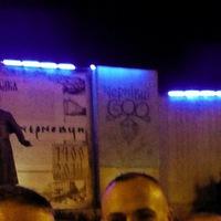 Богдан Гавенчук сервис Youlazy