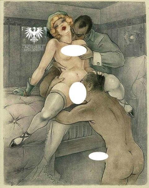 retro-eroticheskih-otkritok