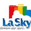 LaSky_Moscow
