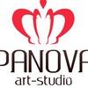 Panova Art-studio