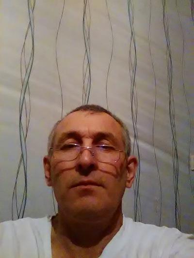 Фозил Сафаров,