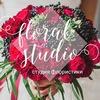 Студия флористики и декора FloralStudio.ru