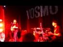 VOSMOY - Loveshit (19.03.16)