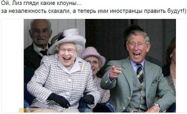новости украины харьков сегодня