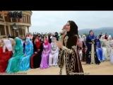 Элина Муртазова - Вада дай