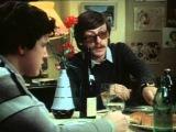 Свадьба старшего брата (1985) фильм смотреть онлайн