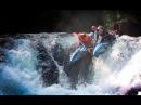 Экстремальный cплав по реке ЧУЯ Горный Алтай Extreme rafting on the Chuya river Altai Mountains