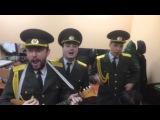 Хор Русской Армии - С чистого листа (Дмитрий Маликов)