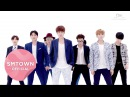 SUPER JUNIOR 슈퍼주니어 'Devil' Performance Video