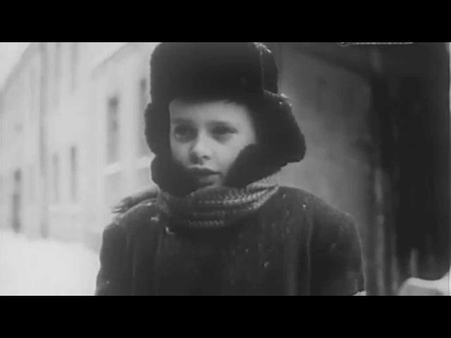 Сталин умер