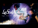 "LaScala - ""Sex, Rock'n'Roll & Alcohol"" [Official Lyric Video]"