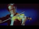 Leonid Kogan - Tchaikovsky Valse Scherzo op. 23