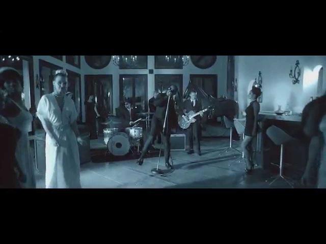 Travis Barker - 100 feat. Kid Ink, Ty Dolla $ign, Iamsu! Tyga