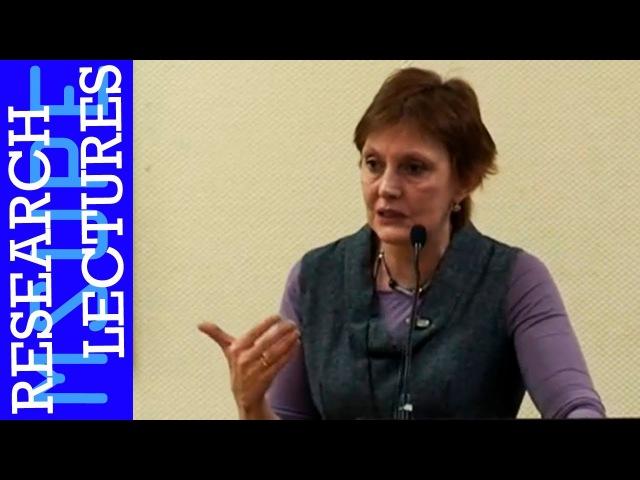 Изменение практик развития и их последствия