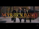 MyRockBand - Come On