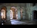 Антем - Достойно есть. Византийский распев. Соло Олег Семенов