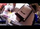 Ремонт Замена защитного стекла Samsung Galaxy s4 i9500 i9505
